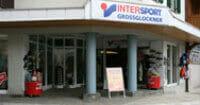 Skiverleih Zentrum Heiligenblut